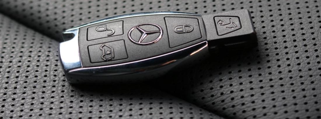 Más versiones para el Mercedes Clase B
