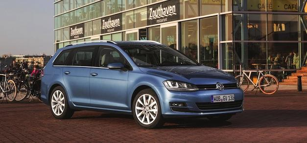 Comprar un coche compacto, virtudes y defectos