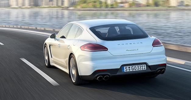 Los coches que menos consumen en 2015