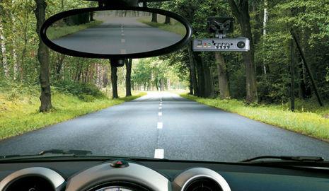 Road Eyes Cams