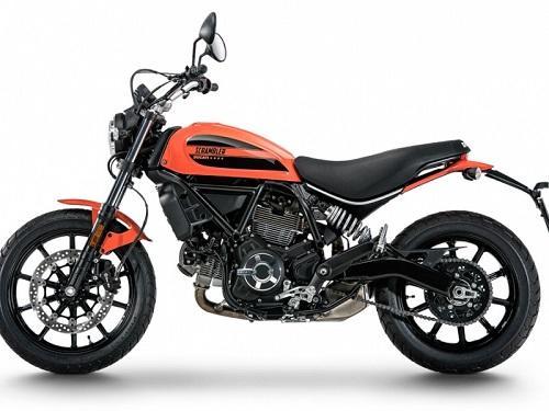 73bb015123e Estas son algunas de las motos con cambio automático que puedes encontrar  en el mercado. Recuerda que además de sistemas de conducción y otras  tecnologías ...
