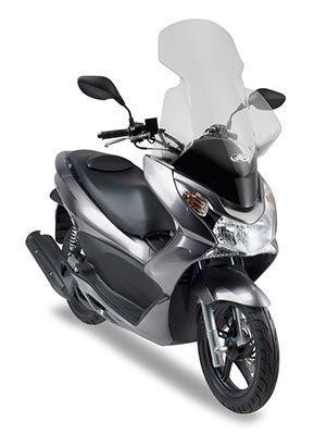 Honda PCX 125 Kappa