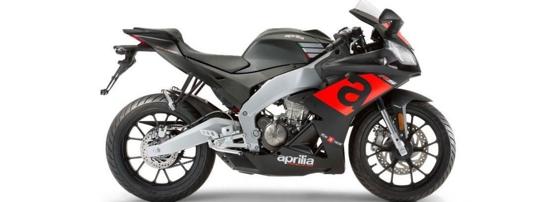 45f2d4367c1 Coche y Moto. Precios de coches, motos, novedades - canalMOTOR