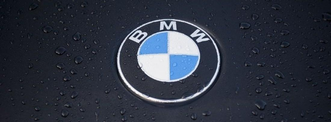 BMW Concept-e