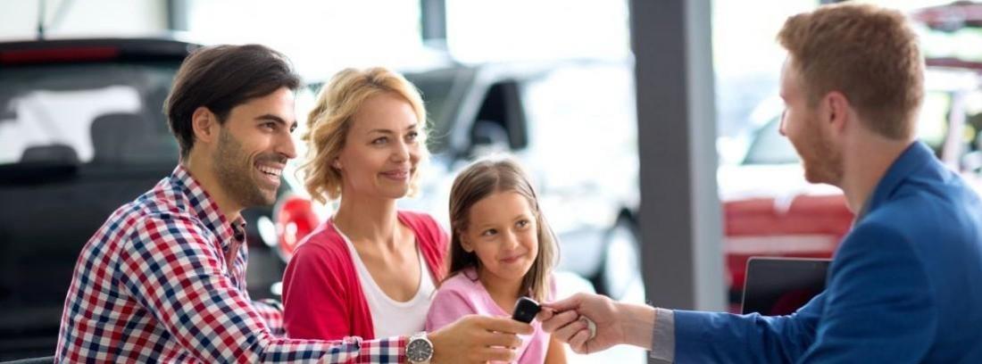 tramites para hacer un cambio de titularidad de un coche por donación