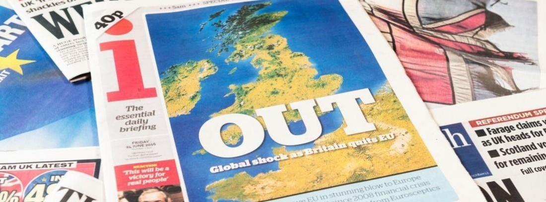 Cómo afectará el Brexit a las marcas de coche inglesas