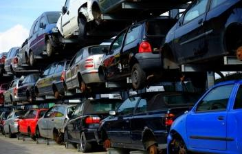 como comprar coches embargados