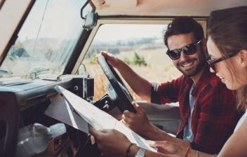 carnet conducir extranjero
