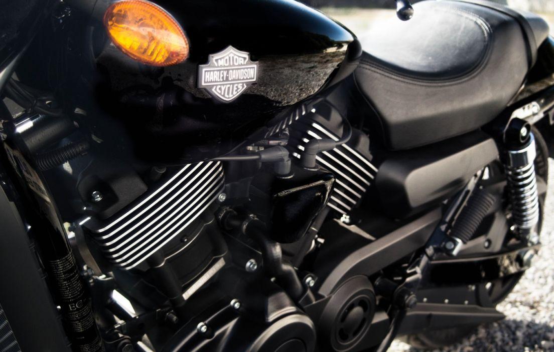 6b19b06e01e Cómo limpiar el motor de una moto