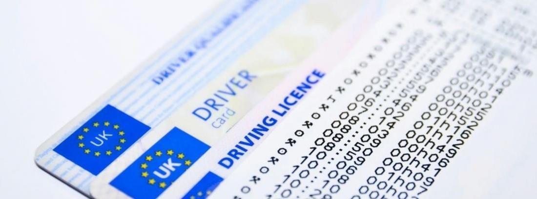 Consejos para aprobar el examen de conducir práctico y teórico