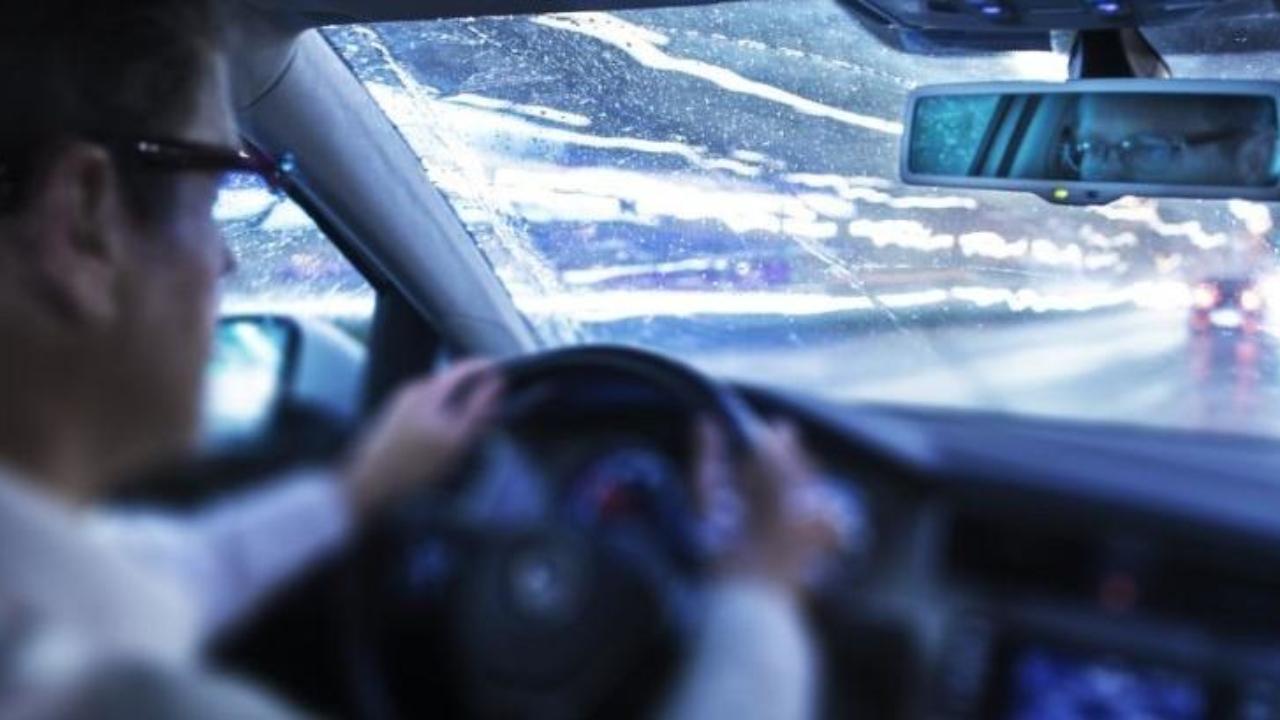 el alcohol y los medicamentos pueden influir en la conducción