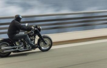 Diferencias entre las motos con motor de 2 tiempos y motor de 4 tiempos
