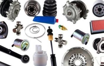 recambios de coche y accesorios para coches