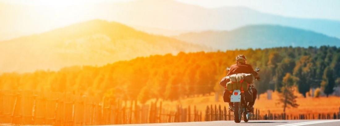 ABS obligatorio en las motos a partir de 2016