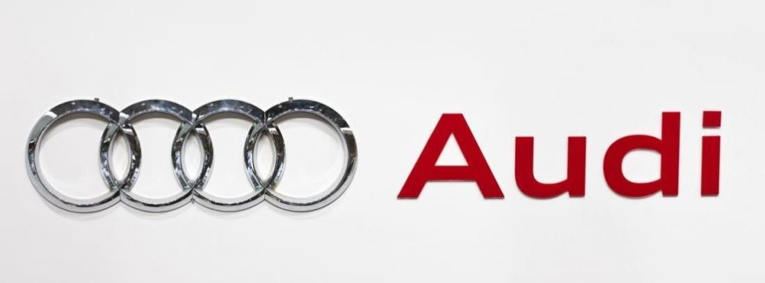 El banquillo del Real Madrid será de Audi