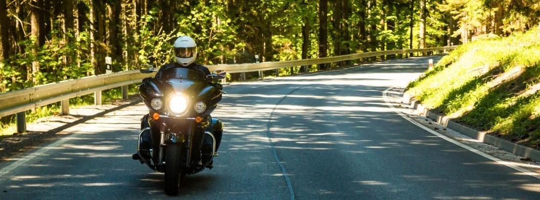 8639b0bc088 El carnet A para motos en España -canalMOTOR