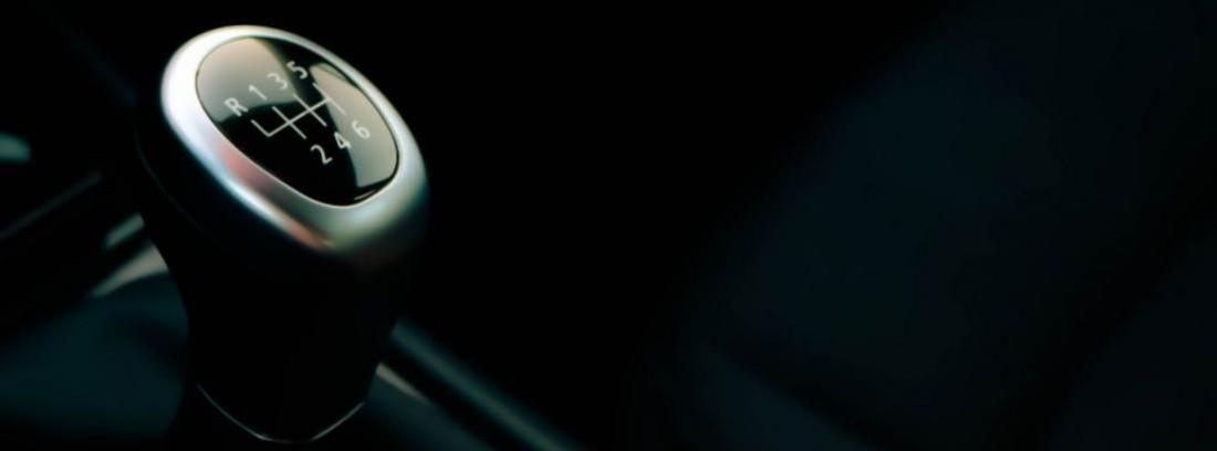 ¿Cuándo hay que cambiar el embrague del coche?