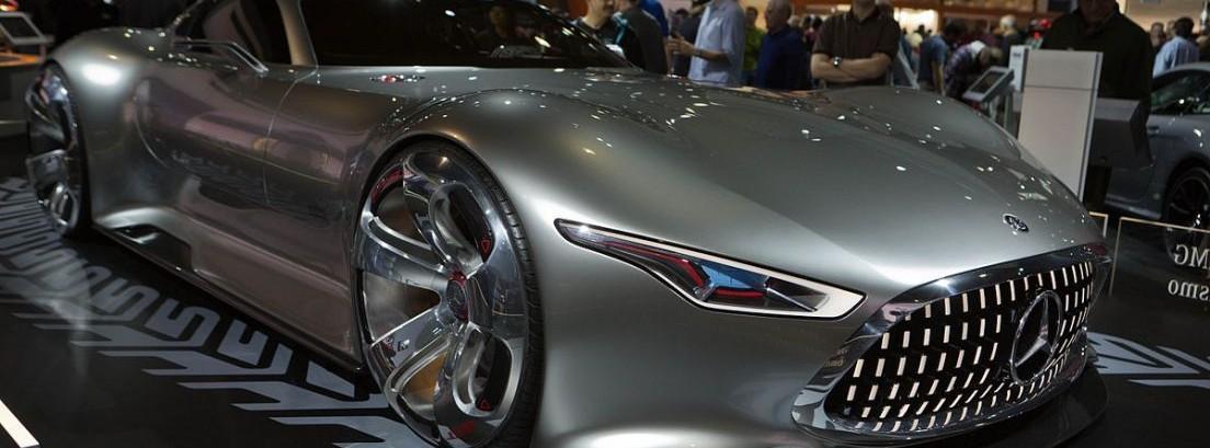 estos serán los coches de gta 6 – canalmotor