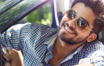 Gafas de sol para conducir ¿Cuáles elegir?