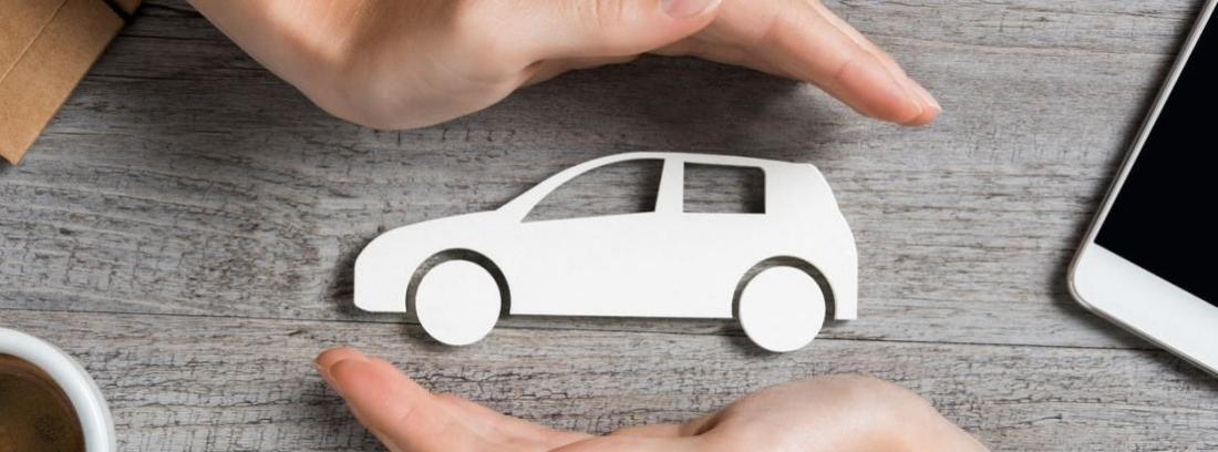 garantia de los coches