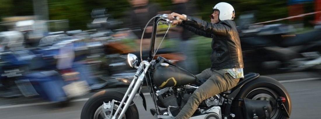 Harley-Davidson Illumination