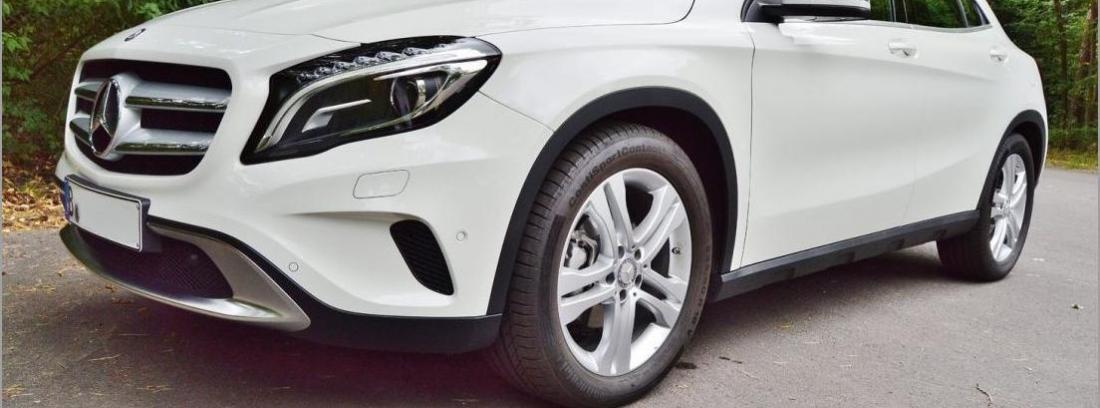 ¿Hay que incluir la venta de un coche en la declaración de la renta?
