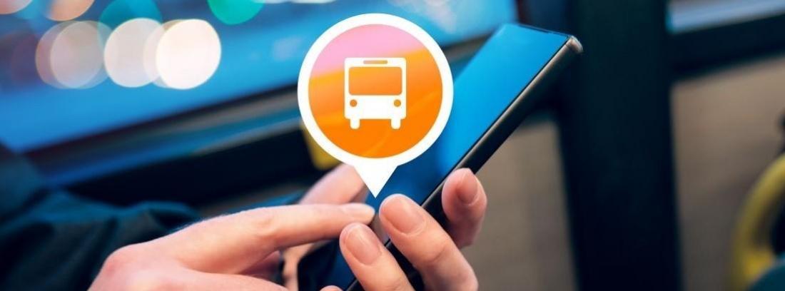 Apps que te avisan de las multas