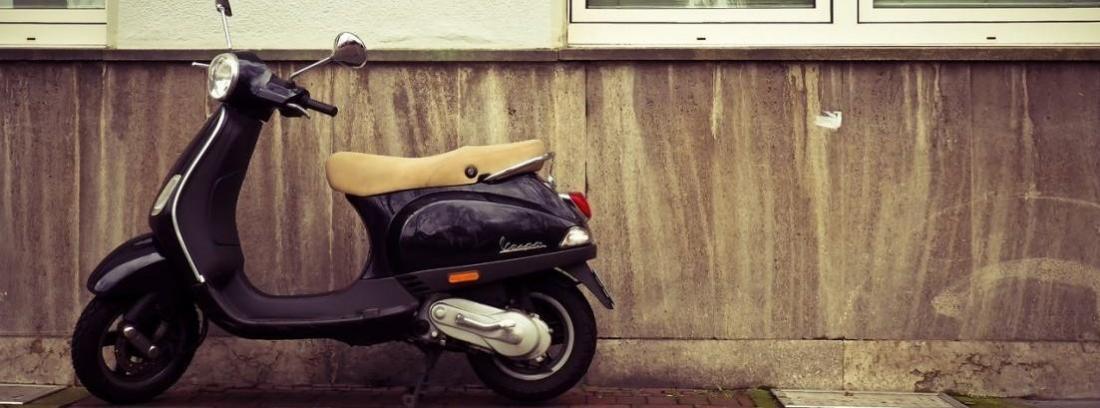 Las mejores motos baratas