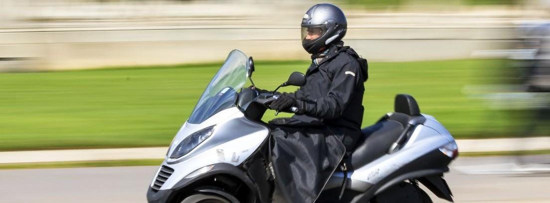 9e2a556ee80 Las motos más seguras -canalMOTOR