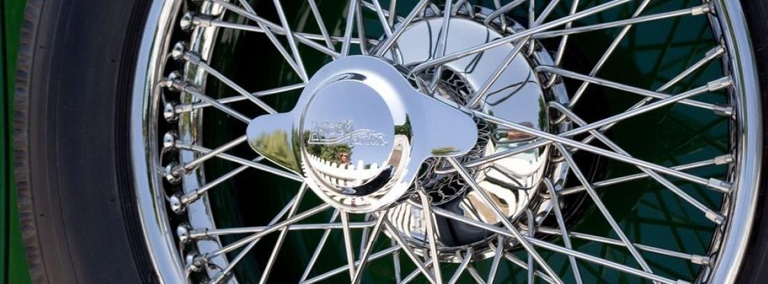 Lightech nueva gama de accesorios para la BMW R 1200 GS
