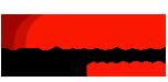 canalMOTOR Logo