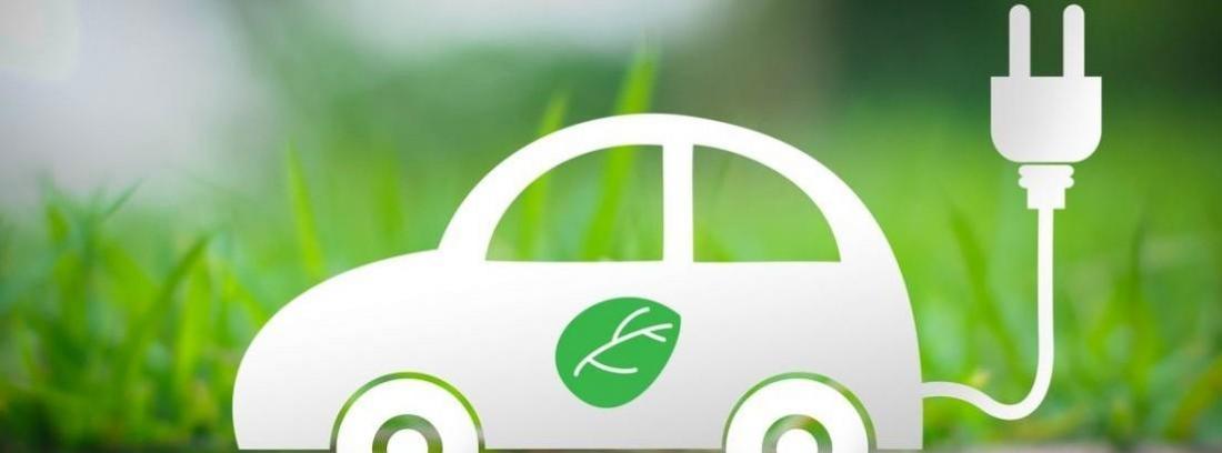 coches electricos mas vendidos
