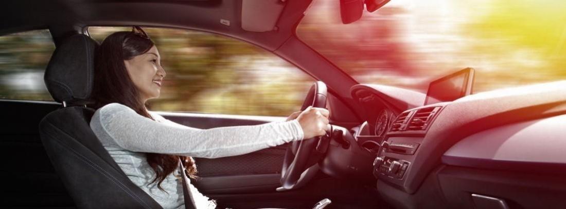 5 Accesorios para regalar a un fanático de los coches