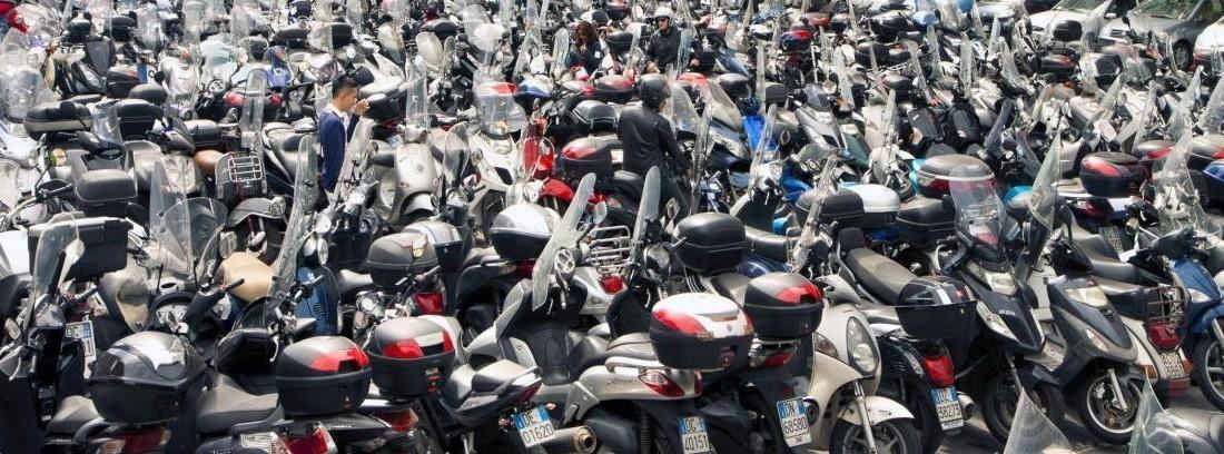 Los mejores museos de la moto en España