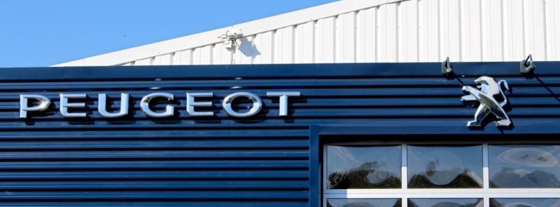 Peugeot Tweet 125 EVO