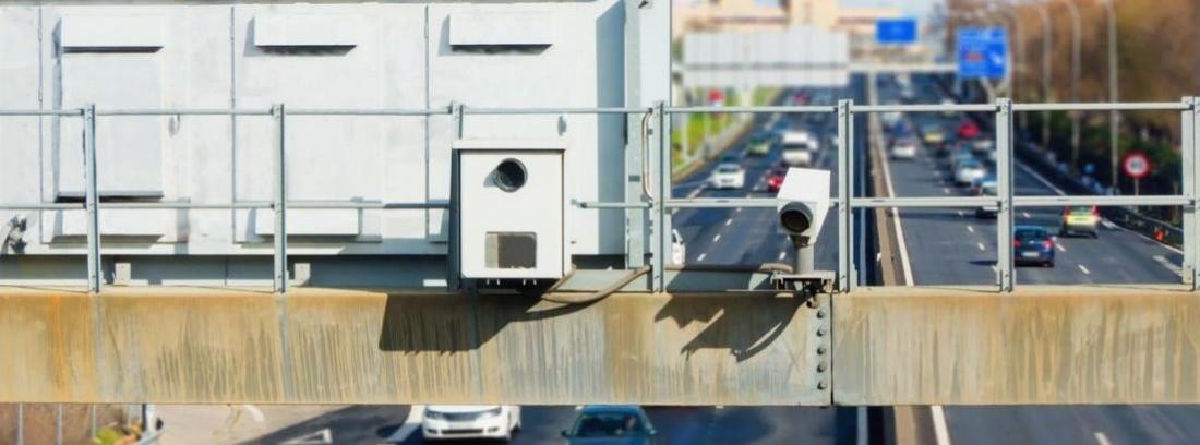 MAPFRE: nuevo servicio de notificación de multas