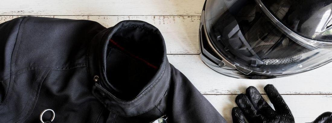 Accesorios de moto comprados en las mejores webs