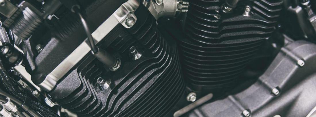 Motos Scrambler: Qué son y características