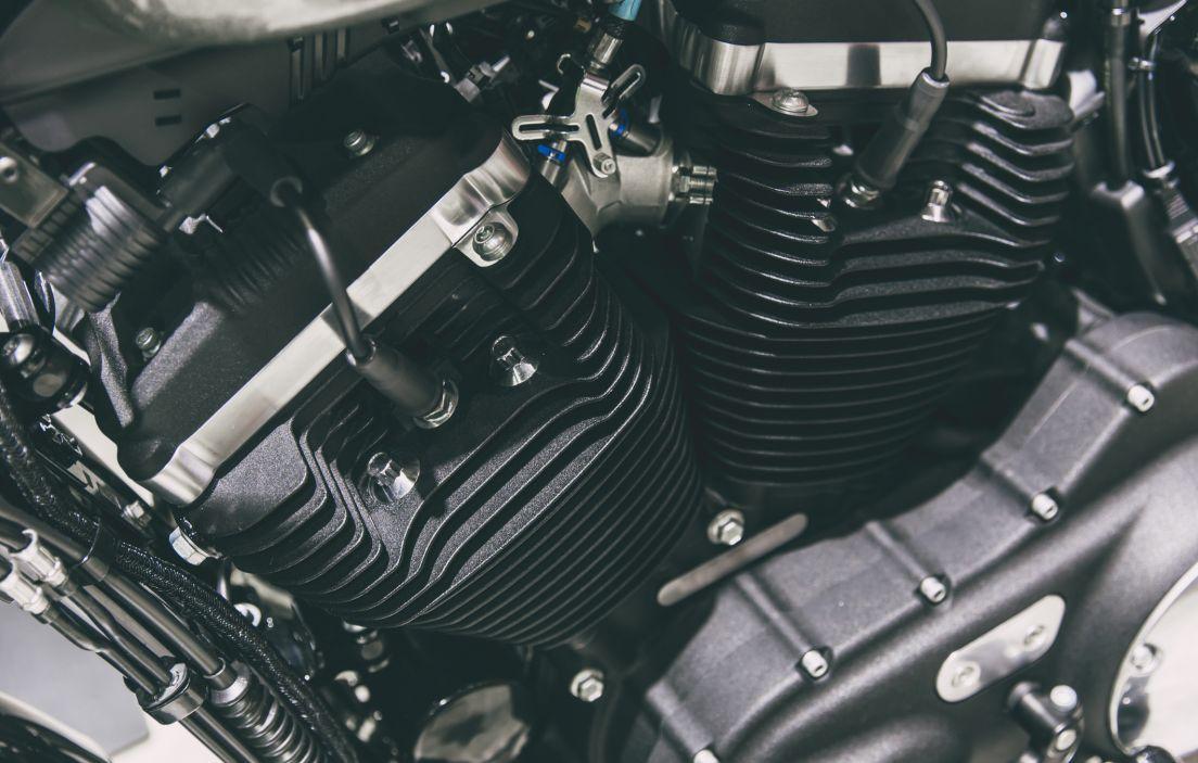6e8fddbe549 Motos scrambler: Que son y características -canalMOTOR
