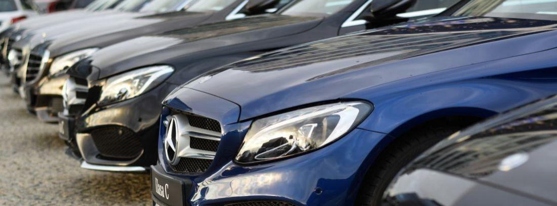 Nuevo Mercedes-Maybach