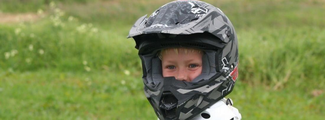 Oset Bike lanza una nueva moto eléctrica de trial para niños