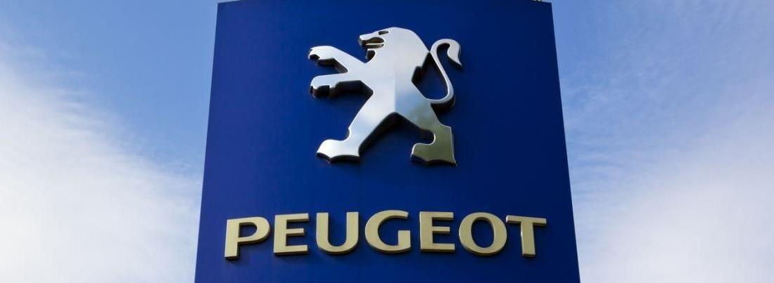 Peugeot lanza su patinete eléctrico e-kick
