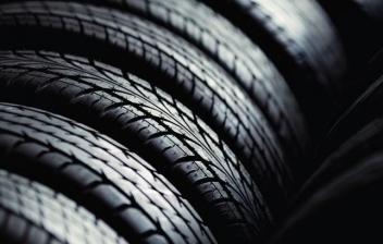 Guía de neumáticos equivalentes