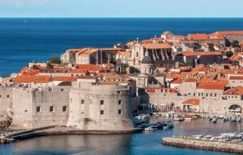 Imagen de Croacia