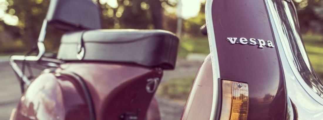 motos ciudad