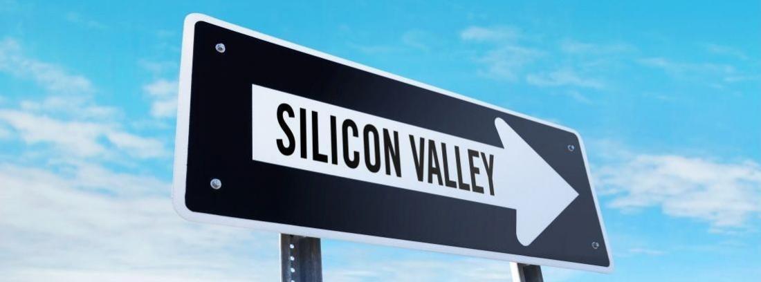 cartel silicon valley