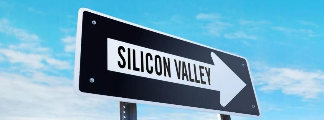 cartel que dirige a silicon valley
