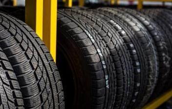 Tabla de equivalencia de los neumáticos