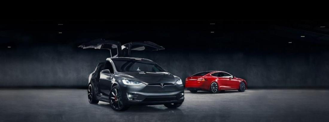 Nuevo_Tesla_3