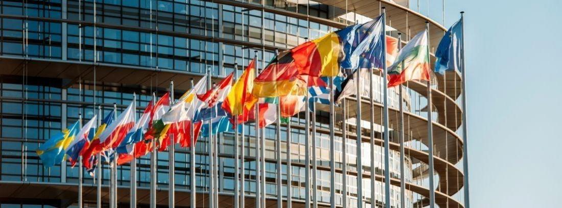 Límites de Velocidad en Europa